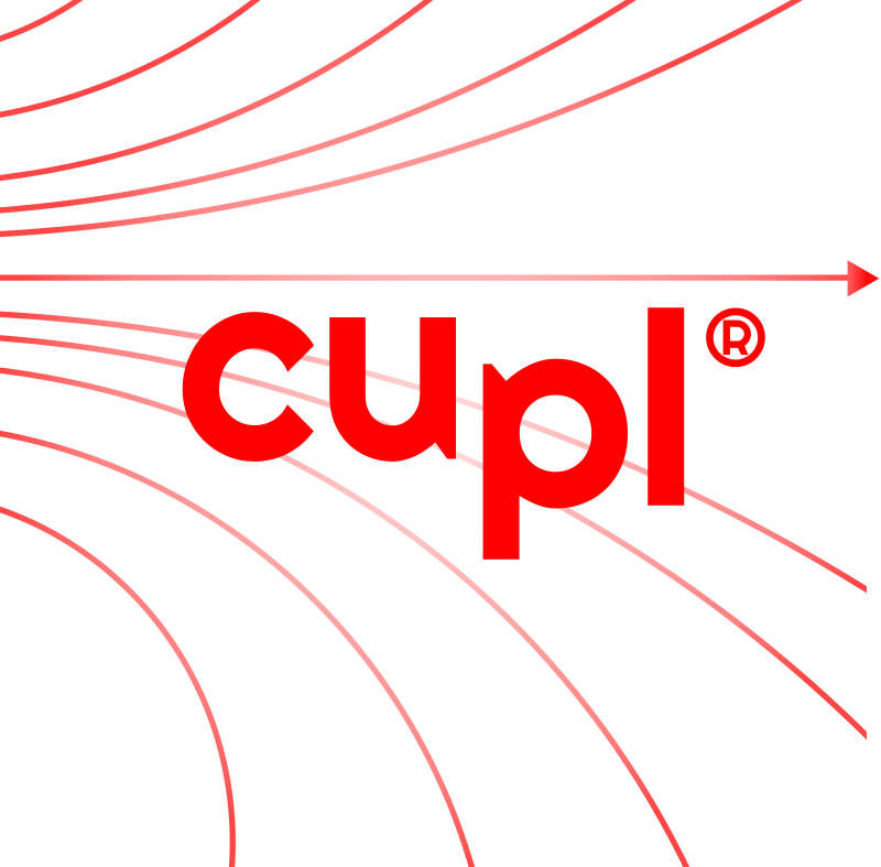 cupl Logo